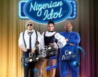 Nigerian Idol season 6 to premiere in March