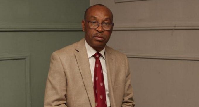 We don't know exact quantity of crude oil Nigeria produces, says NEITI boss
