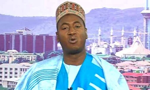 Miyetti Allah blames govs for rise of banditry, says 'they destroyed their business'