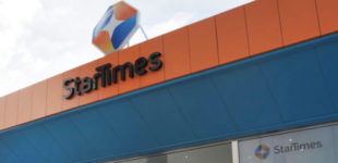 Report: StarTimes risks winding-up court order over $11m football rights debt