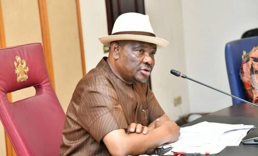 Wike: NDDC wasted trillions of dollars bowing to outsiders' directives