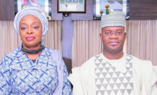 FG flags off construction of gold processing cluster in Kogi