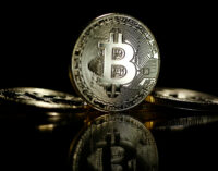 Moghalu: Terrorists, kidnappers now demanding ransom in cryptocurrency