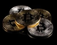 Bitcoin, Ethereum, Tether…10 most valuable cryptocurrencies in the world