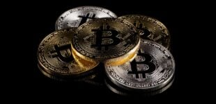 Crypto ban: It's in the best interest of every Nigerian, says Emefiele