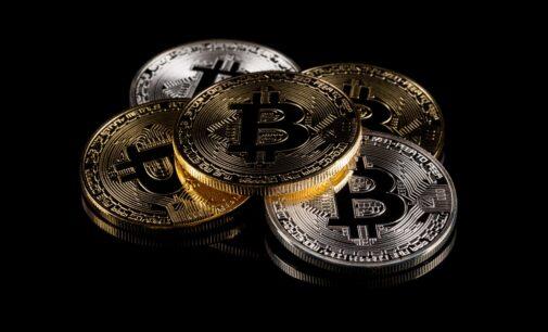 Bitcoin rally pushes crypto market value to $2trn