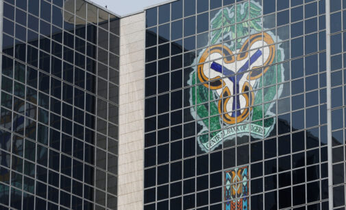 CBN freezes 194 bank accounts of firms, BDCs under investigation