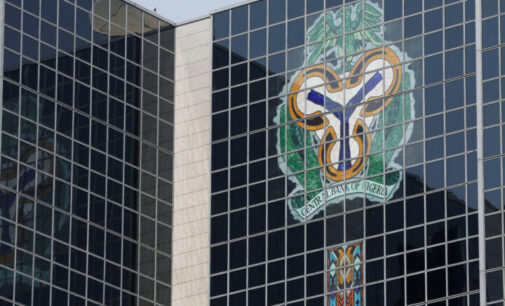 CBN directs banks to adopt official FX rate for intra-African transactions