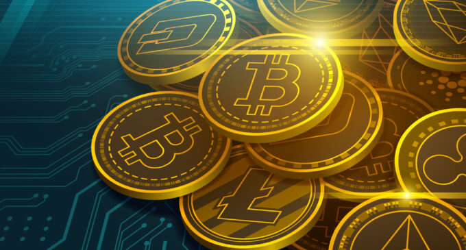 ICPC raises concern over use of cryptocurrency for ransom payments