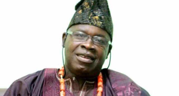 If Nigeria had a dozen Dotun Sanusis, only If…