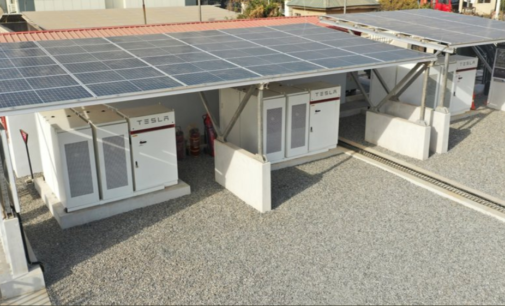 FG partners firm to deploy micro grid solutions for MDAs in Abuja