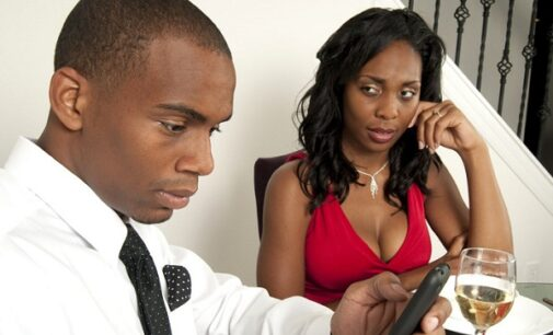 Seven things that can turn a woman off during first date