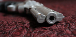 Gunmen abduct schoolgirls in Zamfara