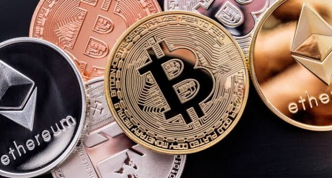 'Govt just wants us to suffer' — reactions trail CBN's directive to close crypto accounts