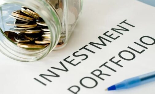 Clamp down on portfolio investment firms: failure of regulation?