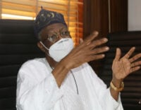 INTERVIEW: No going back on RUGA — herders have to embrace ranching, says Lai