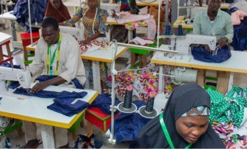 FG: We've spent N37bn on MSME survival fund scheme