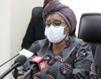 'Abandon this heinous act' — women affairs minister urges abductors to release Afaka students