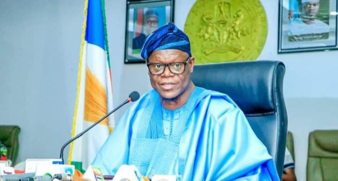 Senator: Some secessionists'll become opposition campaign managers in 2023