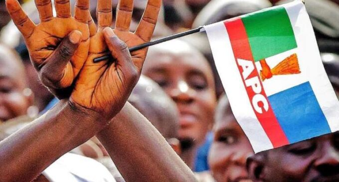 APC extends membership registration by another three weeks