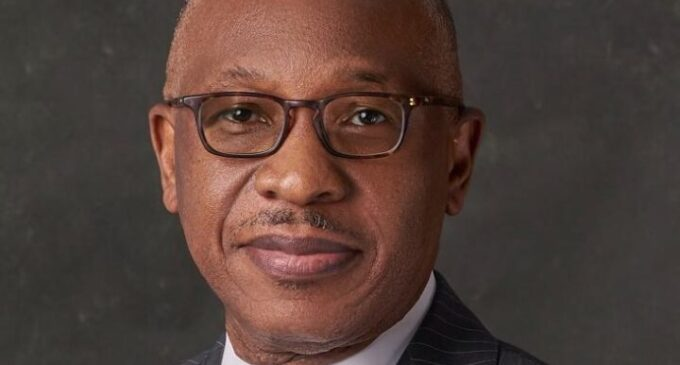 Free trade zones, power generation assets… BPE lists 36 projects for concession this year
