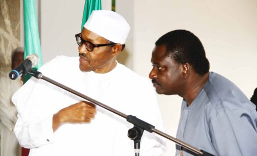 Sixty ways Nigeria has become better under Buhari's government in six years