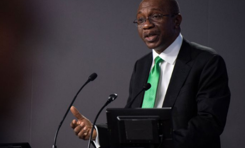 'We won't make life difficult for Nigerians' — CBN keeps MPR at 11.5%