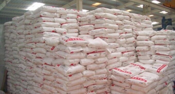 FG, OCP Group sign agreement to boost ammonia, fertiliser production in Nigeria