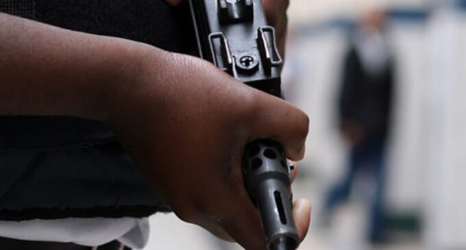 THE INSIDER: How cultists kidnapped soldiers, dismembered their bodies in Akwa Ibom