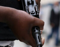Two workers abducted as gunmen attack FAAN staff quarters in Plateau