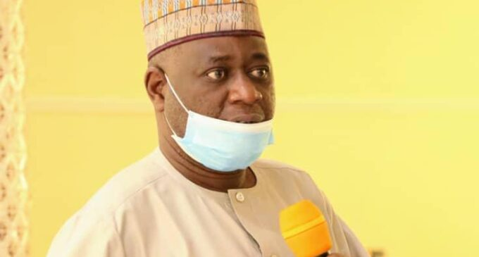 Health coverage for all Nigerians achievable by 2030, says NHIS executive secretary