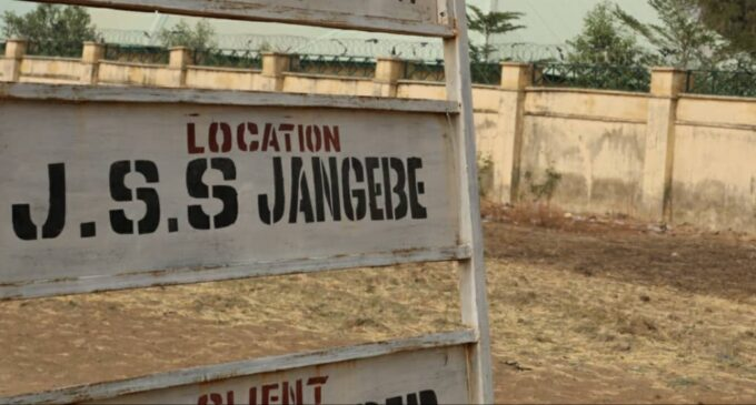 One dead, two injured as security operatives clash with irate Jangebe youths