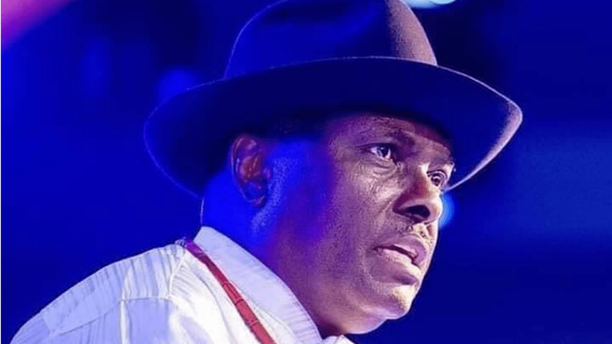 Ibori's kinsmen claim loot recovered by UK was £6.2m -- NOT £4.2m | TheCable