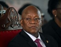 Absence of Tanzania president, COVID unbeliever, sparks rumour of infection