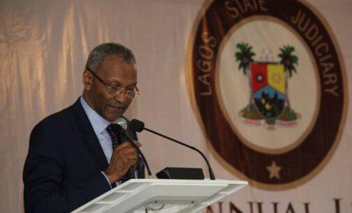 Rhodes-Vivour: Supreme court precedents that no longer make sense must be laid to rest