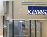 KPMG appointed transaction adviser for Nigeria's N1trn infrastructure company