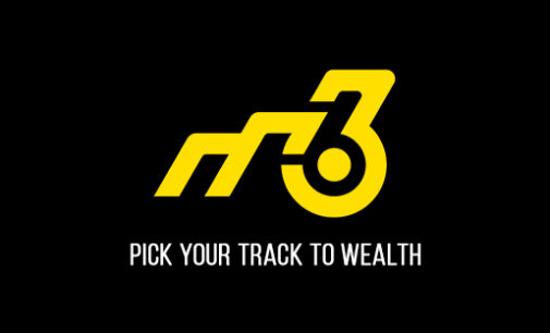 M36 redefines digital investing in Nigeria