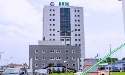 Reps ask FG to constitute NDDC board