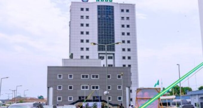 Ijaw youths threaten protest, give FG one month to constitute NDDC board