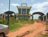 Students, lecturer abducted as gunmen attack Edo school