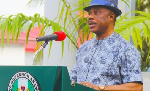 Obiano: Armed herders are criminals — Anambra won't tolerate them