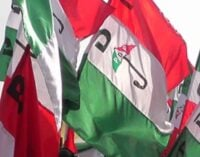 Court reserves judgment in PDP's N300m suit against Kano electoral commission