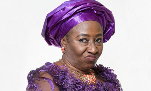 Patience Ozokwor condemns divorce culture, says today's marriages baffle her