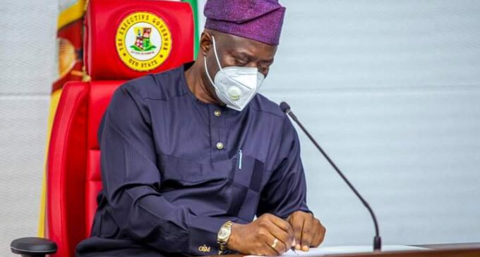 Oyo uncovers '41 ghost workers' on payroll