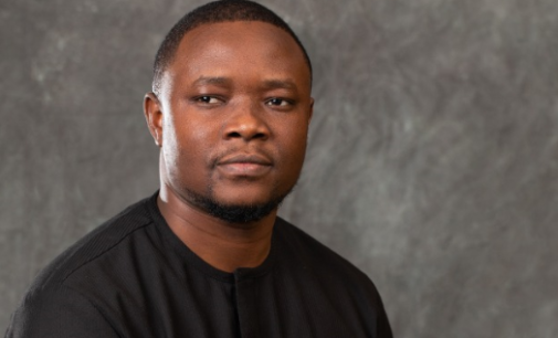 INTERVIEW: Plaqad is a protest against conventional marketing, says Sogbaike