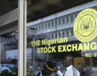 NSE completes demutualisation process, becomes publicly listed company
