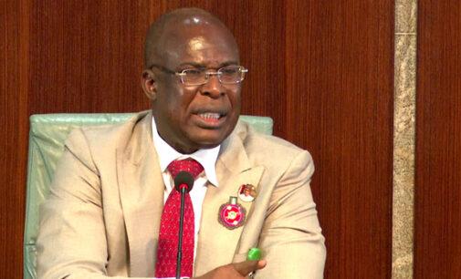 Sylva: Nigeria lost revenues over non-performance of Atala oilfield