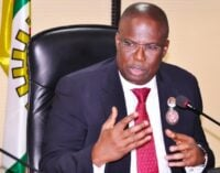FG cuts gas-to-power price by 32cents, now $2.18 per mmbtu