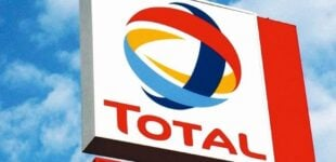 Oil workers poised for showdown with Total Nigeria amidst corruption claims
