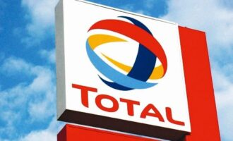 Total Nigeria applies all-round cost cutting to build profit